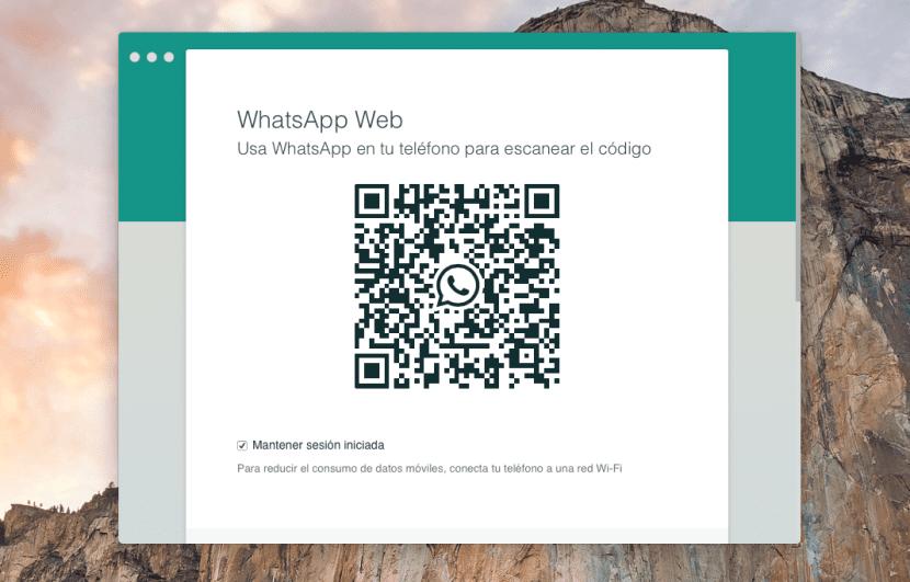 Whastmac-whatsapp-aplicación-mac-1
