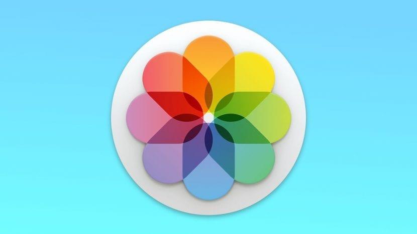Así es como funciona la Fototeca de iCloud