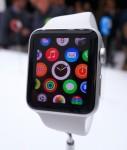 copias seguridad backup apple watch