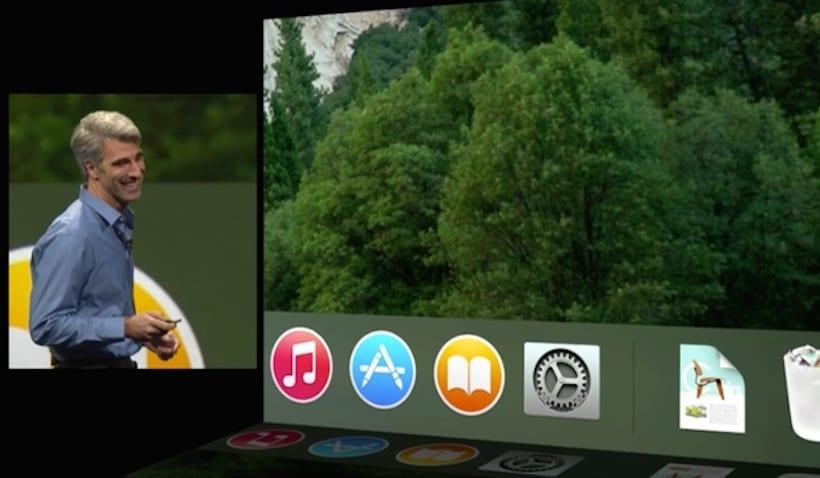 dock-keynote-apple