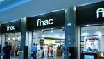 fnac y Mac
