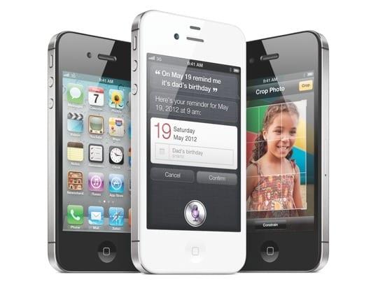 iOS 9 será compatible con dispositivos de chip A5 como iPhone 4S, iPad 2 y iPad Mini original