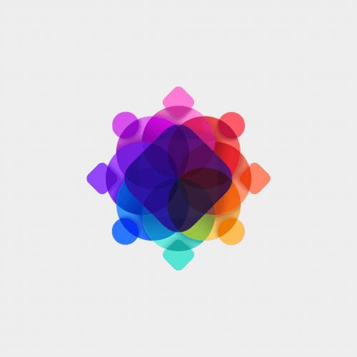 iPad-WWDC-2015-No-Apple-1024x1024