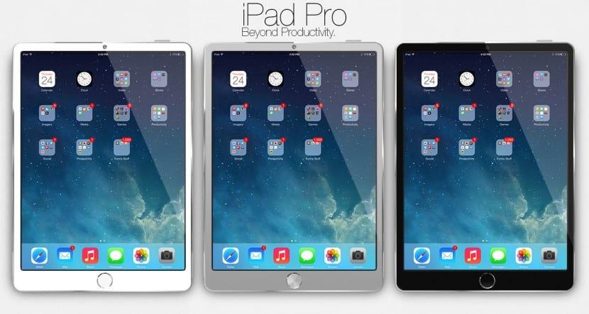 iPad pro-rumores-0