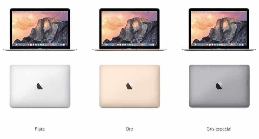 macbook-apple-store-fisicas1