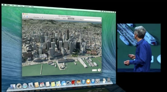 mapas-apple-keynote