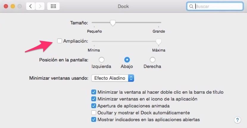 preferencias-dock