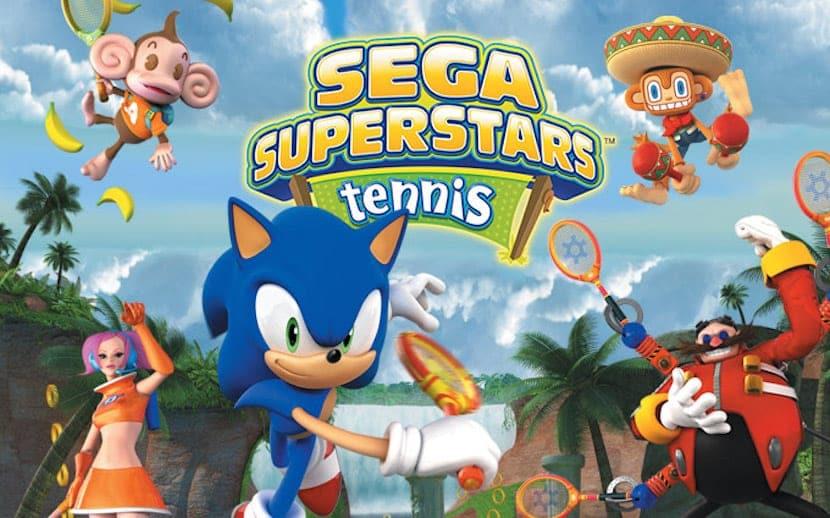 sega-tennis-mac-1
