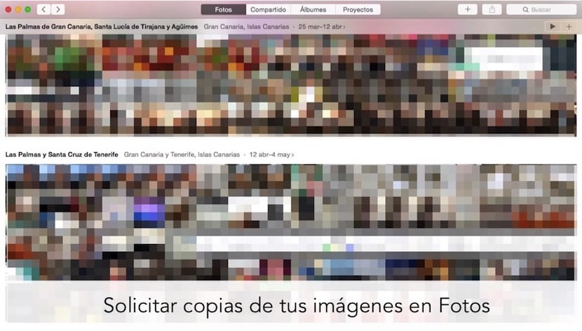 solicitar-copias-imagenes