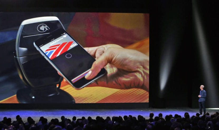 tim-cook-apple-pay