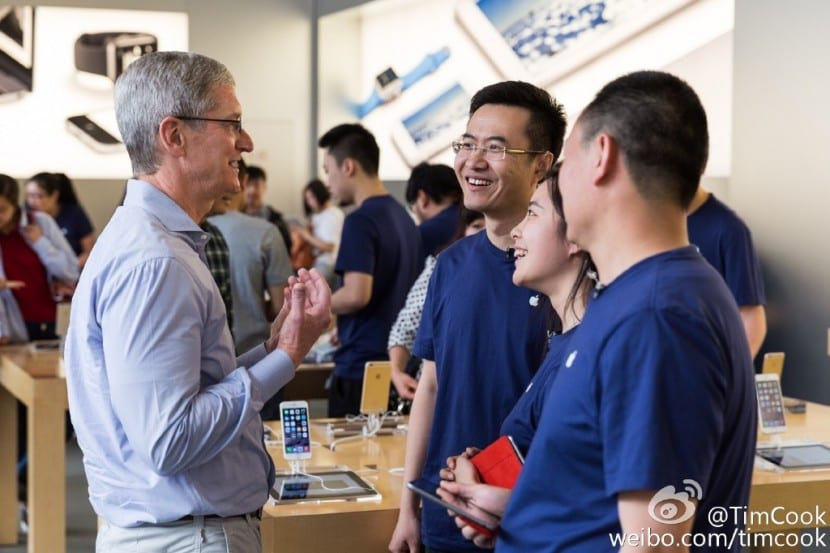 tim-cook-china-3