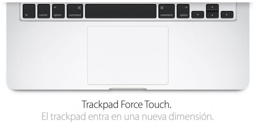 trackpad-macbook-pro
