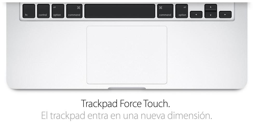 trackpad-macbook-pro