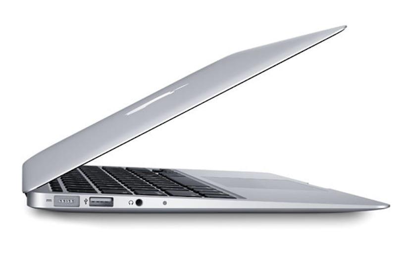 usb-macbook