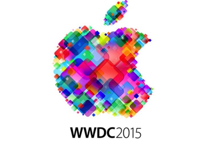 wwdc-20151