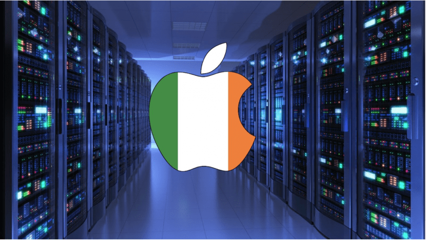 Apple-data center-irlanda-0
