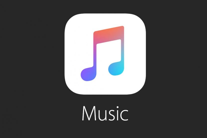 Apple music-período prueba-trial-0