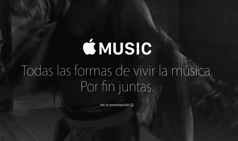 Apple music-precios-españa-0