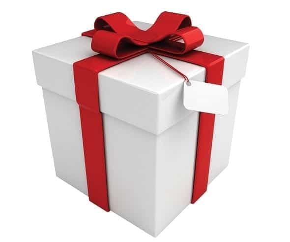 Guia de regalos Apple para todos los bolsillos