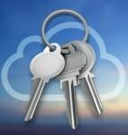 Fallos de seguridad en iOS y OS X permitirían el aceso malicioso a nuestros datos