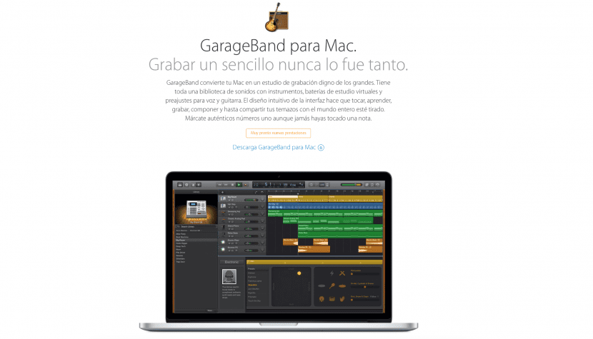 Garageband-mac-actualización-apple-music-0