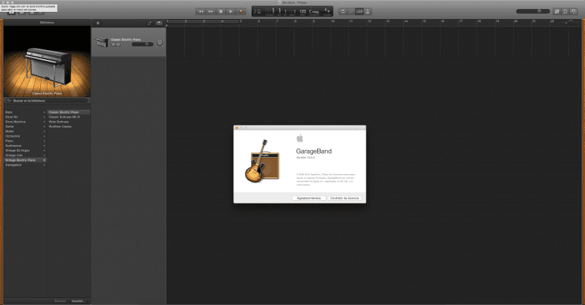 Garageband-mac-actualización-apple-music-1