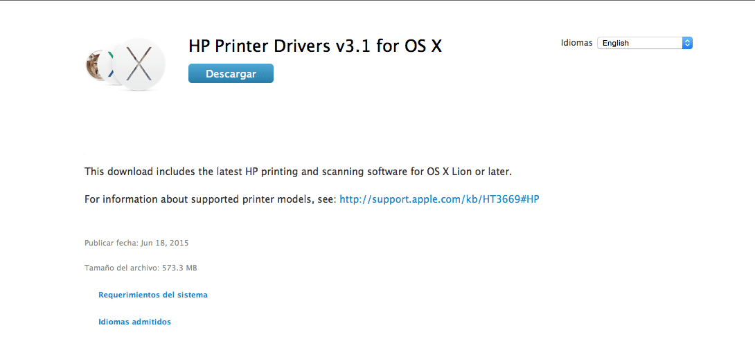 Hp drivers-osx-epson-escaner-0