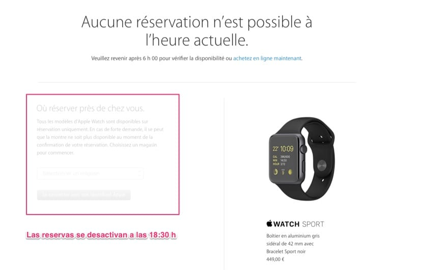 Listado-reservas-apple-watch