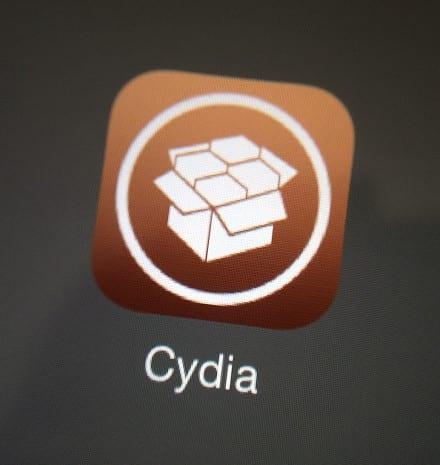 Los mejores repositorios para iPhone y iPad con Jailbreak