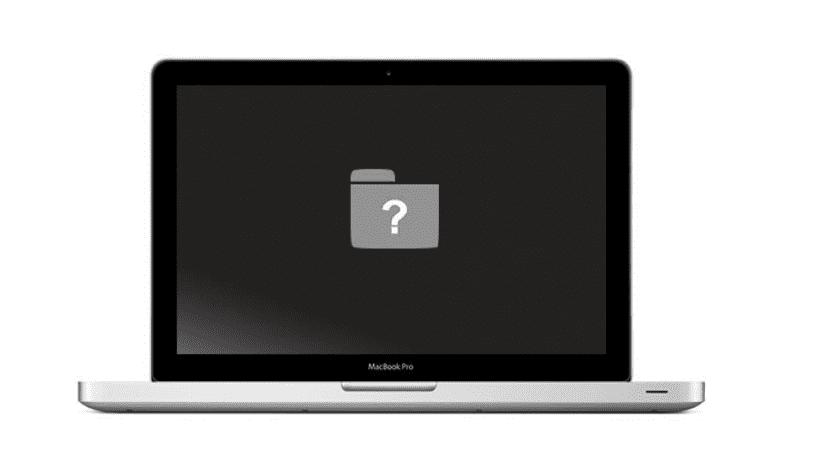 Macbook pro-arranque-problemas-archivos-0
