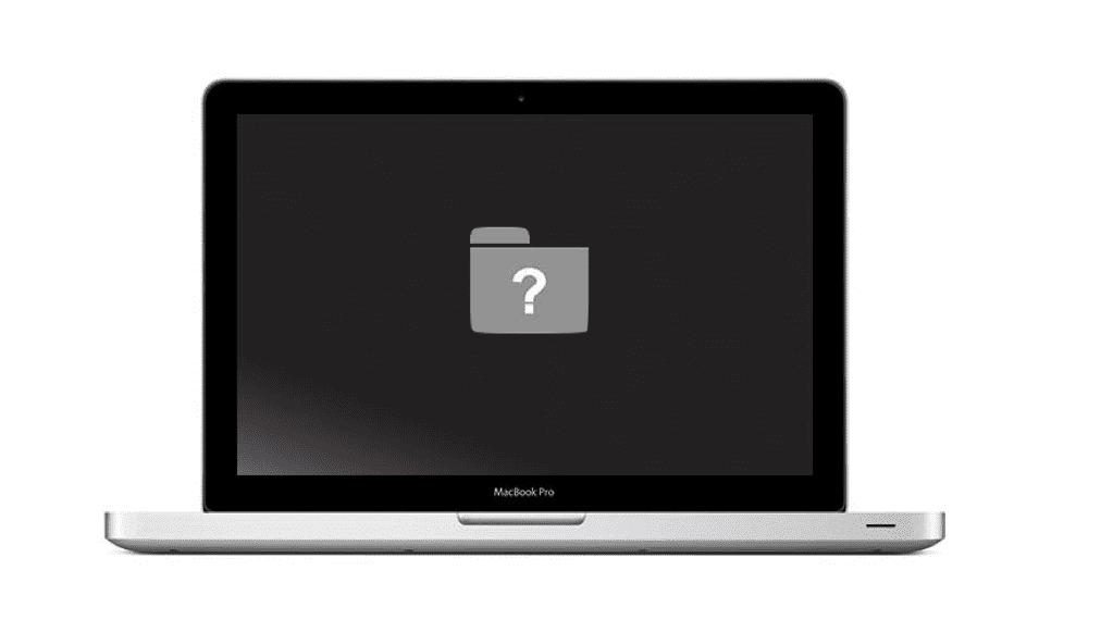 Si tu Mac no arranca aún puedes recuperar tus archivos