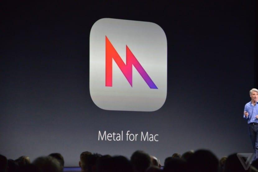 Metal-mac-osx-api-open gl-gráficos-0