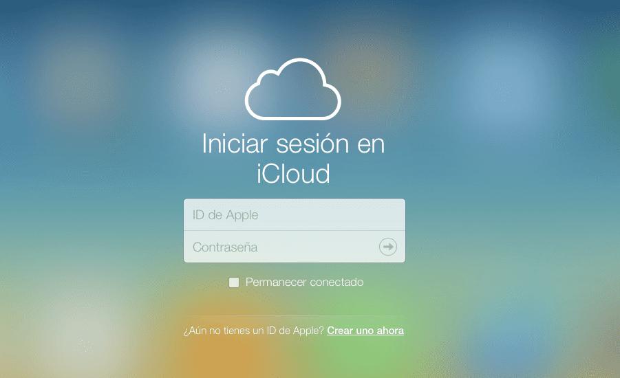 ¿Qué aplicaciones guardan documentos de mi Mac en iCloud?