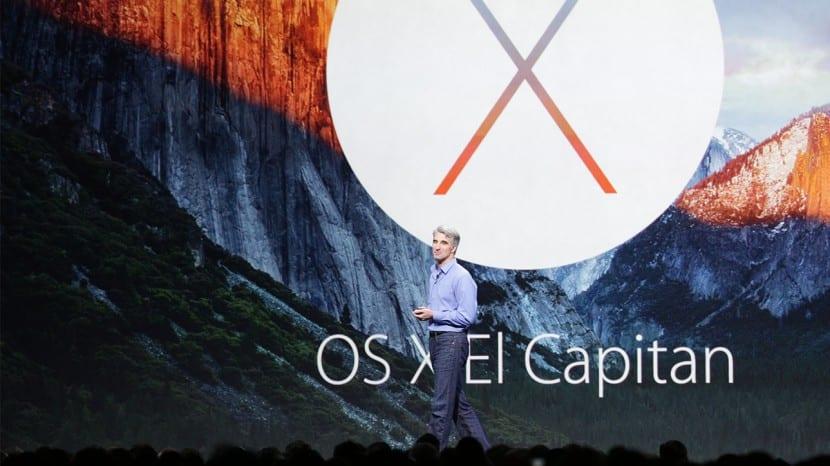 OS X-El Capitán-yosemite-0