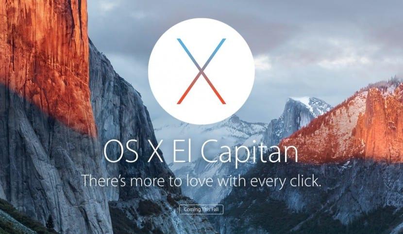 OS X El Capitan-razones-0