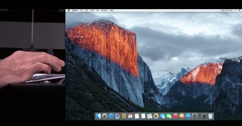 OS X el capitan-mejoras-novedades-0