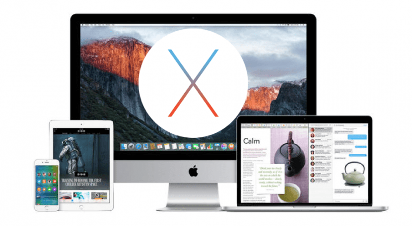 Osx el capitan-beta 2-productos-0