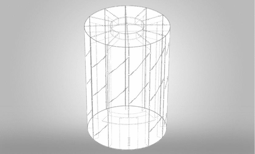 Patente-Apple store-copia-china-0