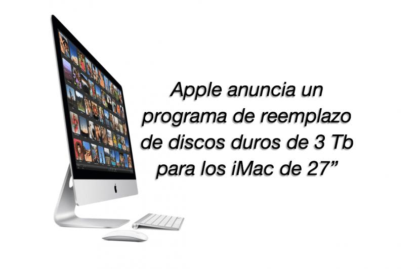 Programa-reemplazo-3tb-imac-apple-0