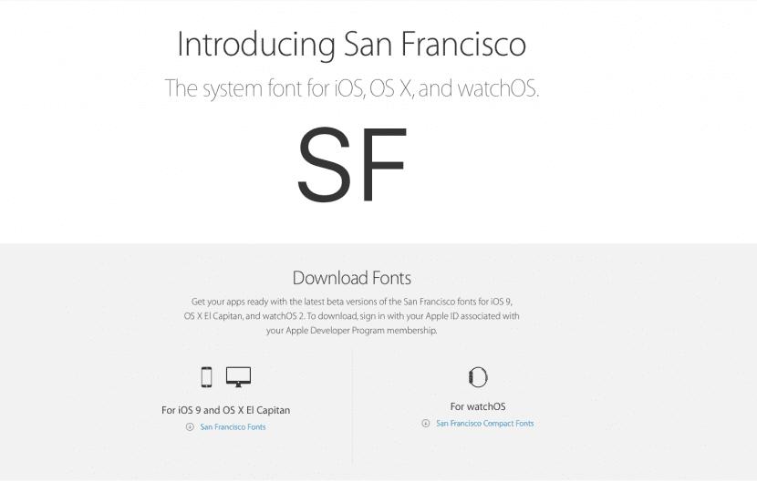 San Francisco-fuente-tipográfica-apple-desarrolladores-0