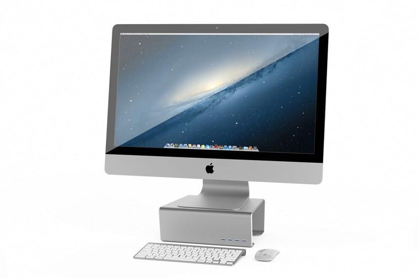 Satechi-aluminio-stand-monitor-0