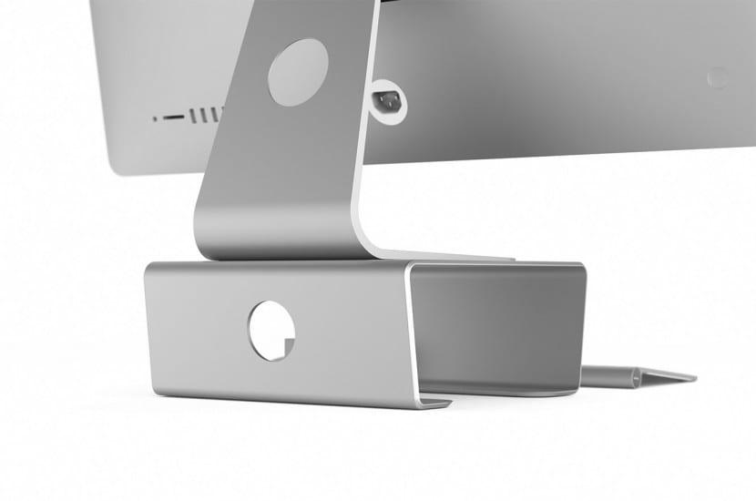 Satechi-aluminio-stand-monitor-1