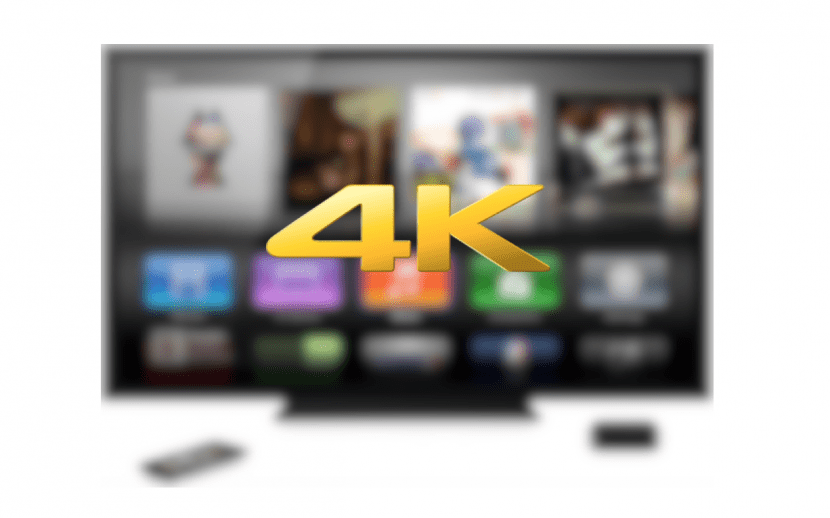 Streaming 4k-video-apple-1
