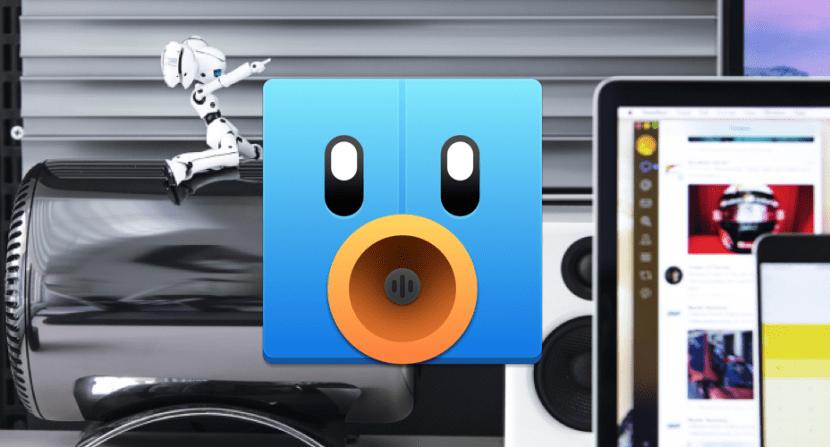 Tweetbot 2-mac-actualización-0