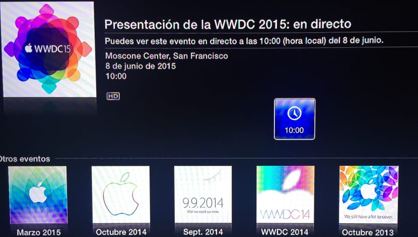 WWDC 2015-streaming-apple tv-0