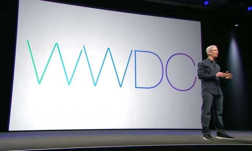 WWDC 2015-streaming-apple tv-1