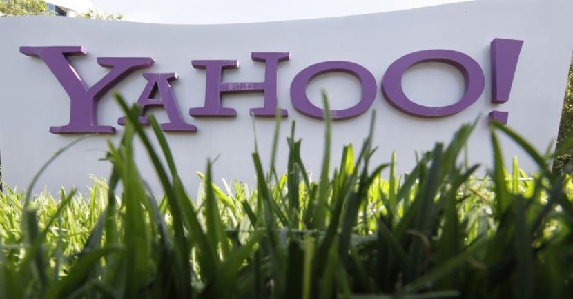 Yahoo-Mac-soporte-mail-contactos-0