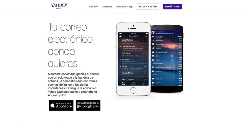 Yahoo-Mac-soporte-mail-contactos-2