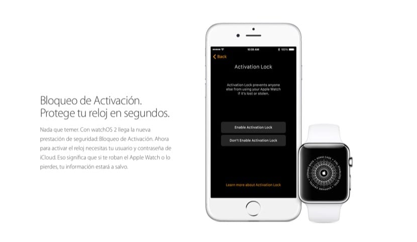 activation-lock-apple-watch