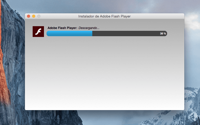 adobe-flash-player-3